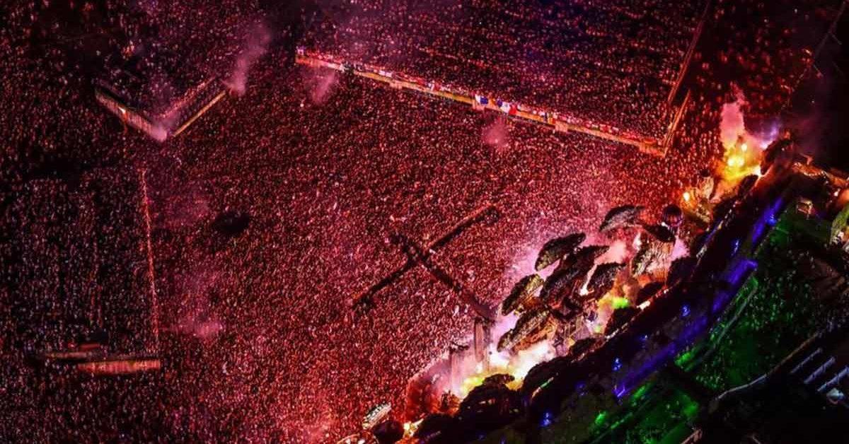 Tomorrowland-martin-schranz-bild