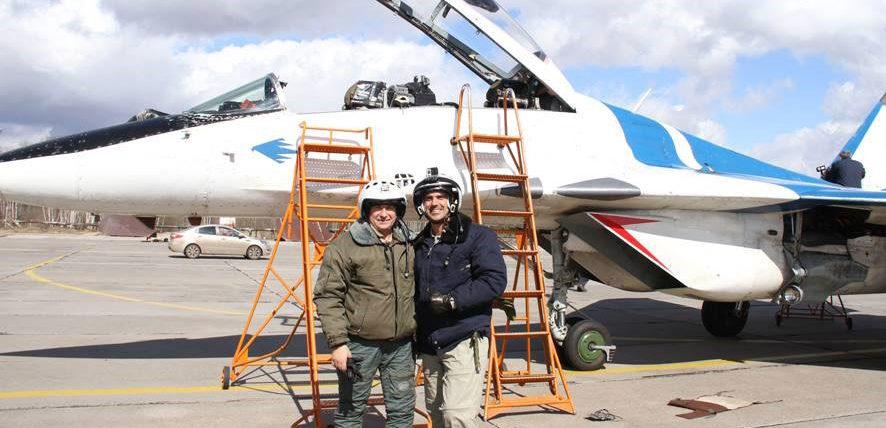 martin-schranz-MiG-29-bild