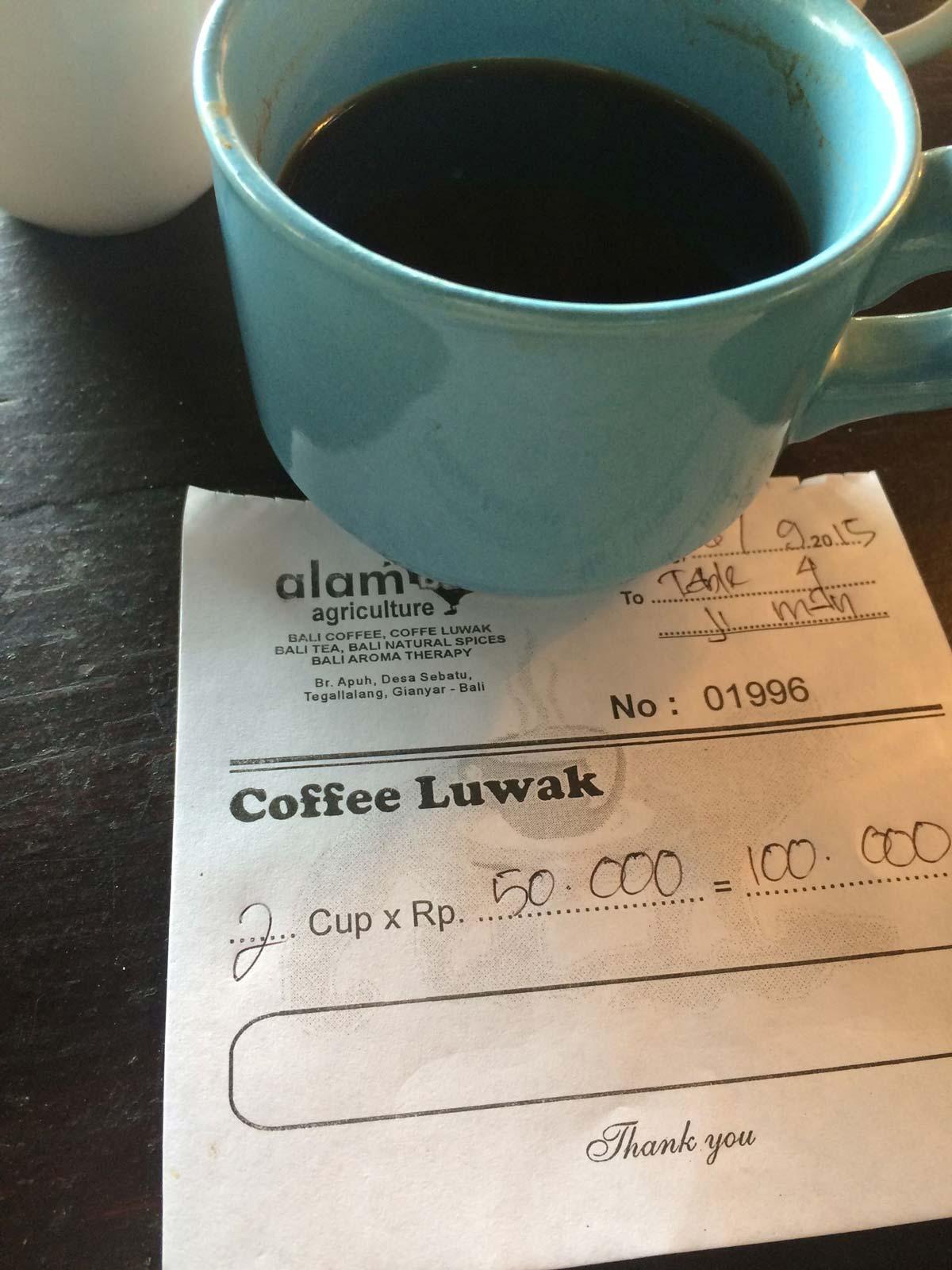 martin-schranz-coffee-luwak-bild