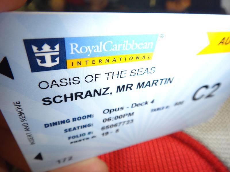 martin-schranz-oasis-bild3