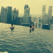 Singapur-Poolaussicht-Titel-01