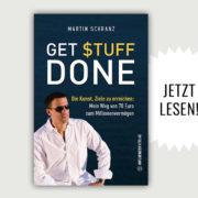 martin-schranz-buch-get-stuff-done-bild1
